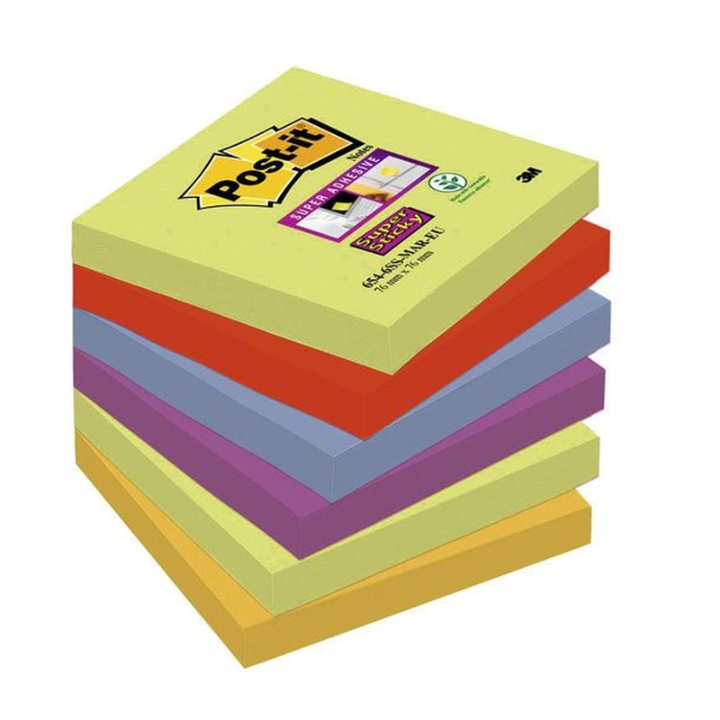 Material de oficina e informática, OFERTAS CONTINUAS: Productos de Solicita gratis el catálogo general