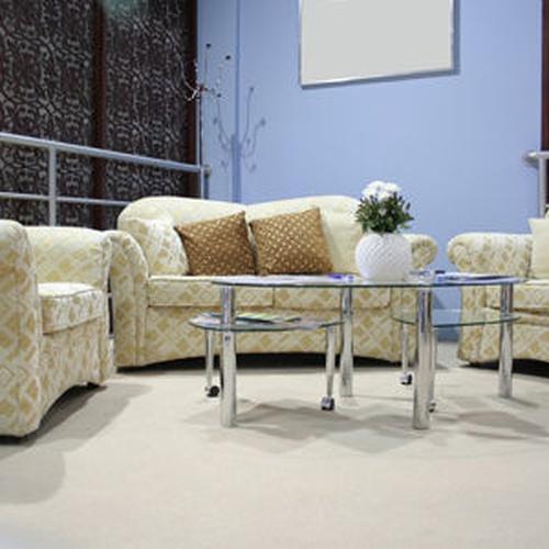 Tapizado de sofás viejos