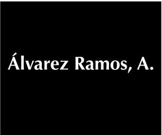 Condilomas acuminados (Verrugas genitales y anales, infección por VPH): Servicios de Doctor Adolfo Álvarez Ramos