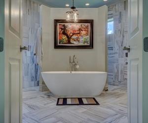 Mobiliario  para el baño