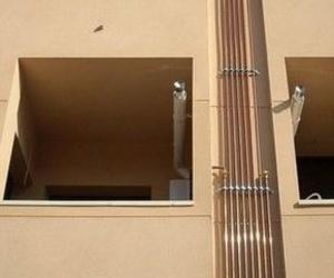 Galería de Energías renovables en Sarrià de Ter | Instal·lacions i Serveis Santi Anco