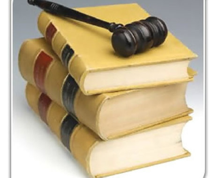 Documentos Legales/Legal Documents