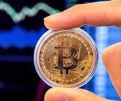 Hacienda envía requerimientos a las entidades que intervienen en la compraventa de criptomoneda
