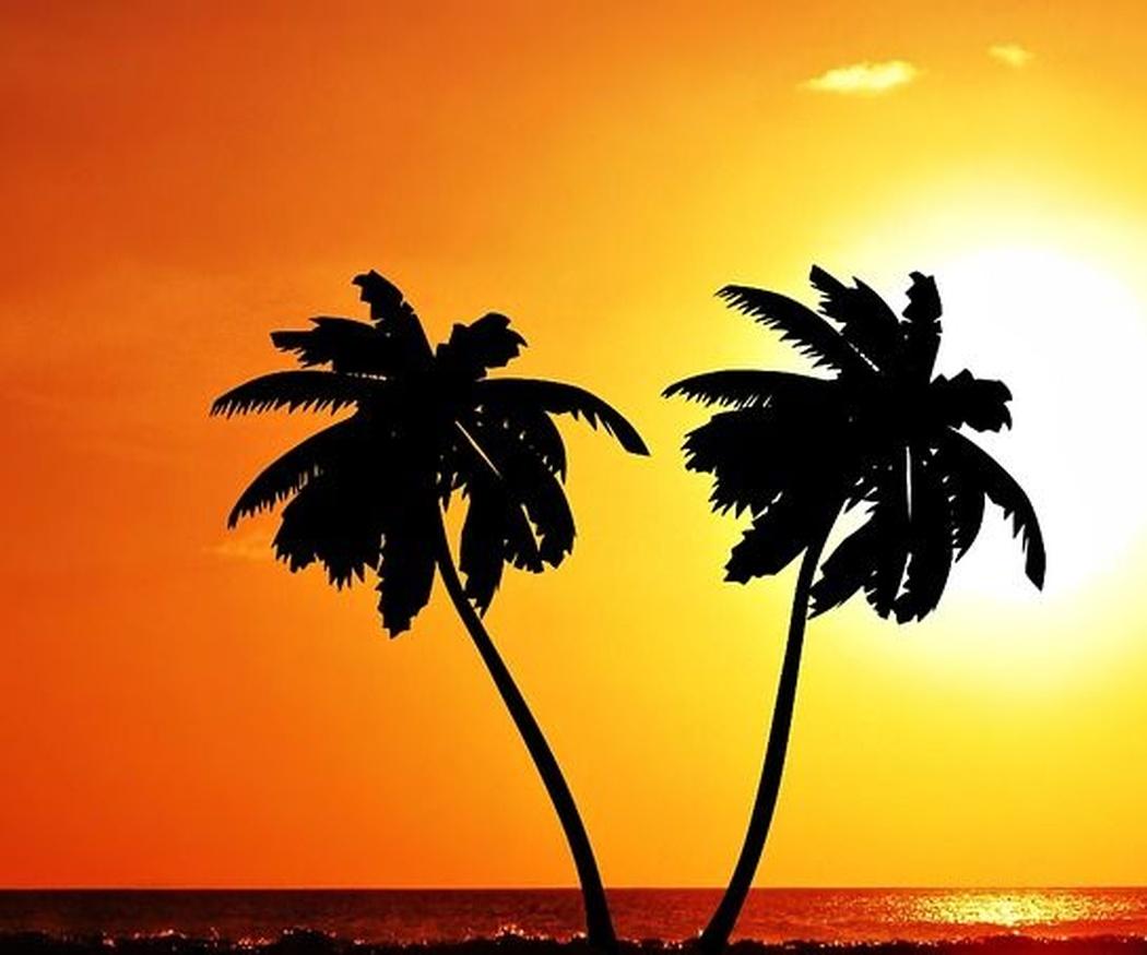 Protección solar, imprescindible para nuestra piel