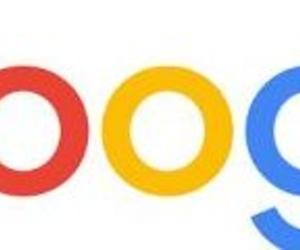 Dentista en Cádiz Javier Pérez busca en Google