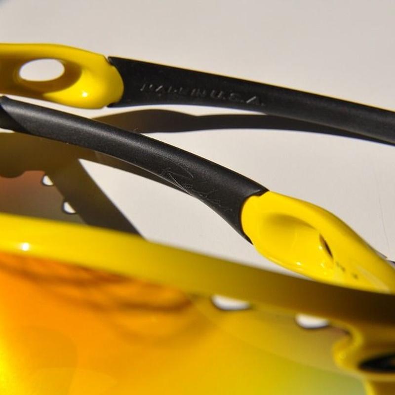 Gafas graduadas de fútbol: Nuestros Servicios de Óptica Line