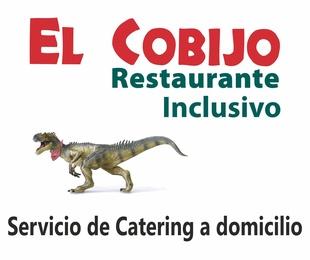 SERVICIO DE CATERING A DOMICILIO