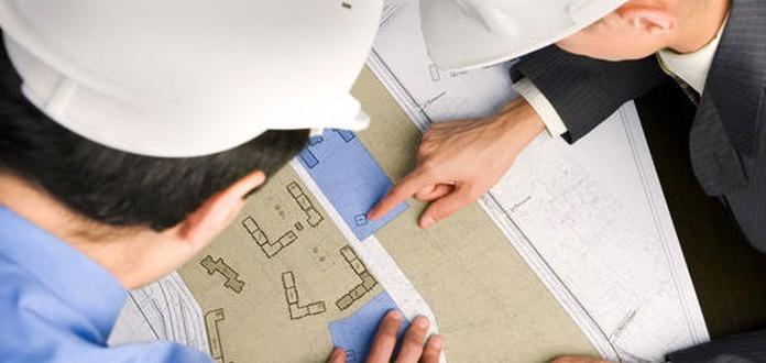 ITE: Servicios  de Estudio de Arquitectura Urbarq