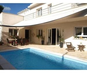 Todos los productos y servicios de Inmobiliarias: Inmobiliaria Cala Santanyí