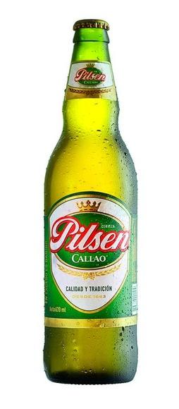 Pilsen callao: PRODUCTOS de La Cabaña 5 continentes