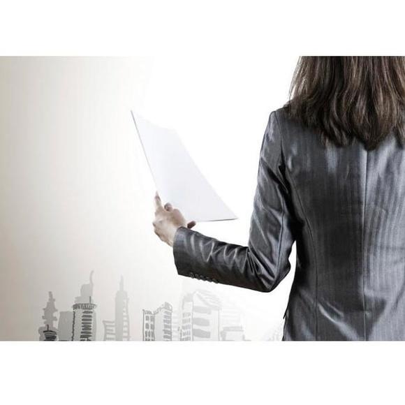 Derecho laboral: Servicios de Frutos - Seseta y Asociados Abogados & Asesores