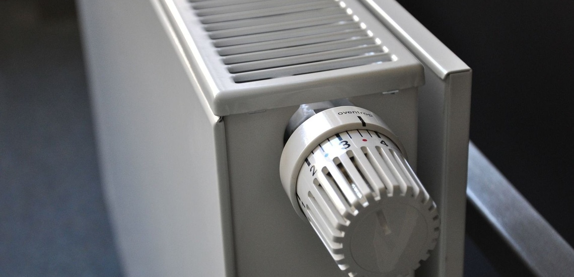 Instalación de calderas de gas en Vitoria, Hidroclima Calefacciones