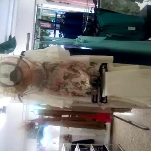 Manuela Lencería. Lencería y moda!