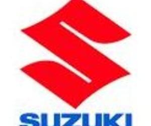 Taller oficial Suzuki