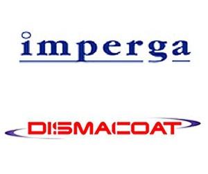 Imperga - Dismacoat