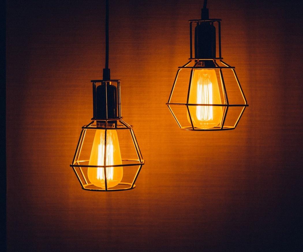 Tipos de instalaciones eléctricas