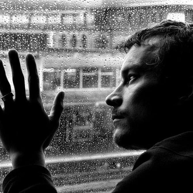 Consejos para superar la depresión