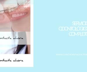 Implantes dentales baratos Valdemoro | Clínica Dental Dr. Molinete