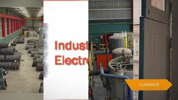 Tratamientos térmicos en metales en Guipúzcoa de ajustados presupuestos con ITESA