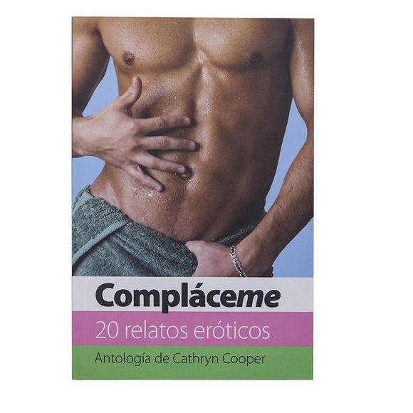 COMPLACEME:  de SEXMIL 1