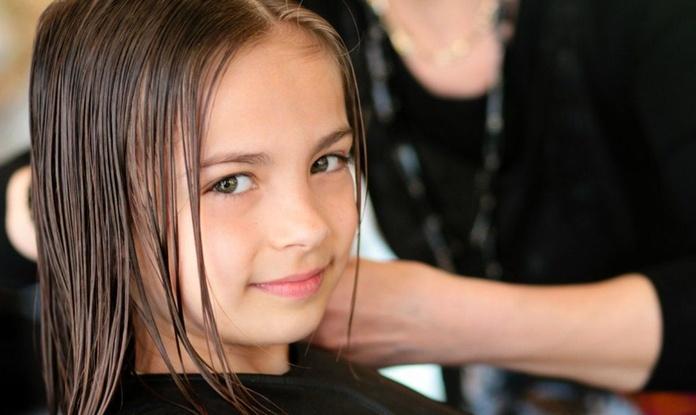 Tratamientos de hidratación para todo tipo de cabello: Servicios  de Beauty My