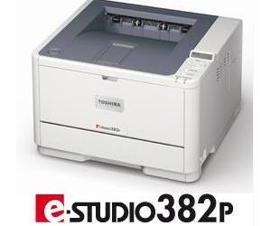 e-STUDIO382P