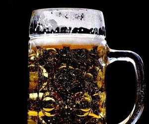 La cerveza une a las personas