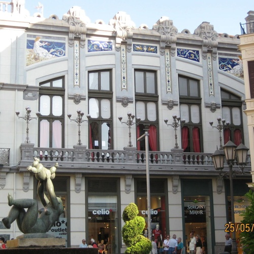 Abogados en Zamora | Fernández Walker Abogados, S. L.