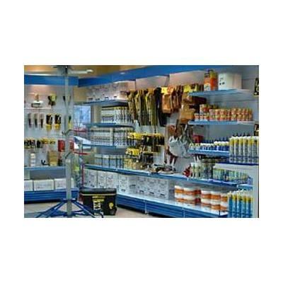 Todos los productos y servicios de Aislamientos acústicos y térmicos: Docal Aislamientos