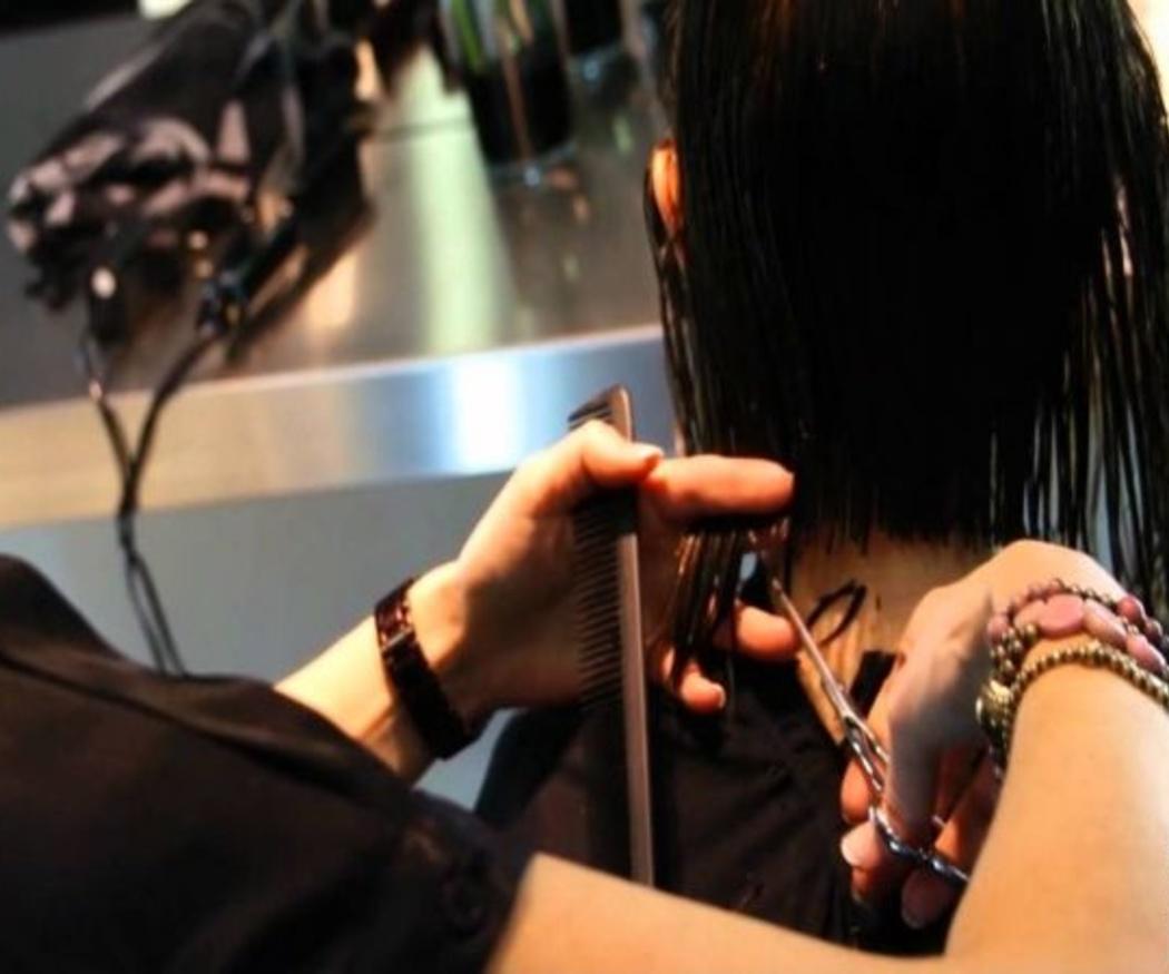 Perspectivas del sector de peluquería y estética para 2016