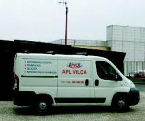 Empresas de impermeabilización Vigo