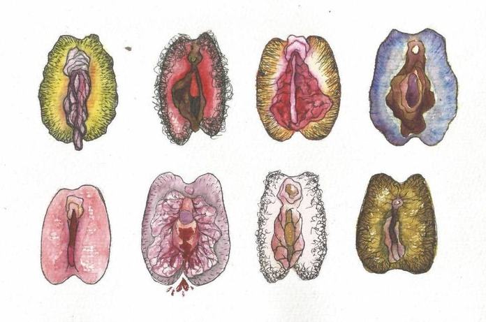 Laser Vaginal o de Rejuvenecimiento Funcional