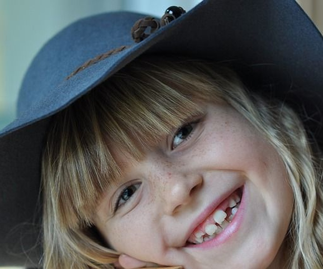 Cómo saber si un niño necesita ortodoncia