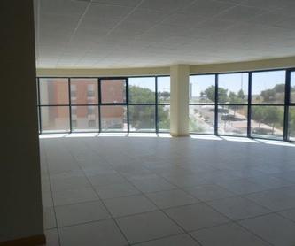 Casas en venta: Productos de Simar Inmobiliaria