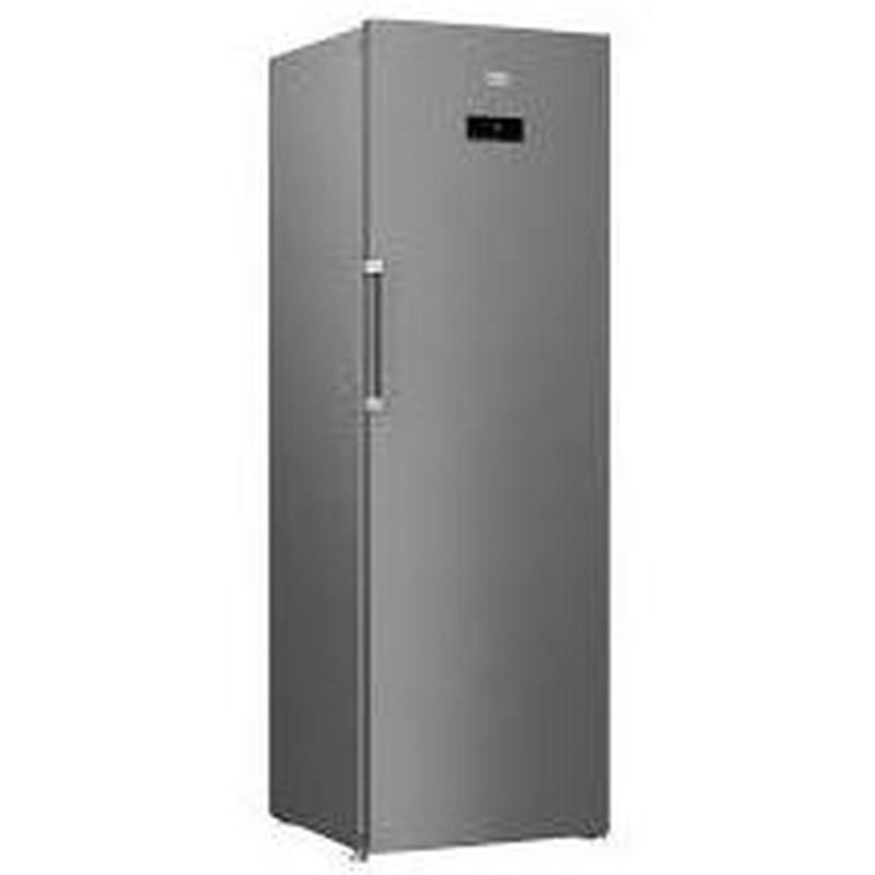 Frigorifico BEKO RSNE445E33X Inox 1.85m Clase A++ ---449€: Productos y Ofertas de Don Electrodomésticos Tienda online