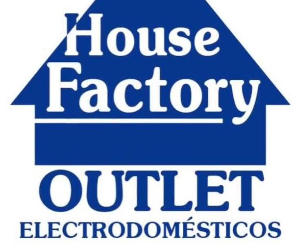 Outlet de electrodomésticos en Pueblo Nuevo | .