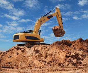 Empresa de excavaciones y movimientos de tierra en Valladolid