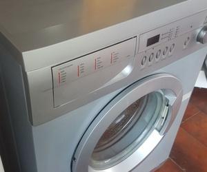Electrodomésticos de ocasión y nuevos