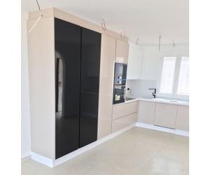 Montaje de muebles de cocina en Tenerife