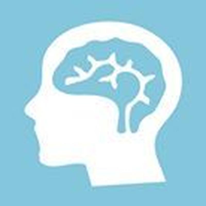 Neurología: Especialidades médicas de Clínica La Feria