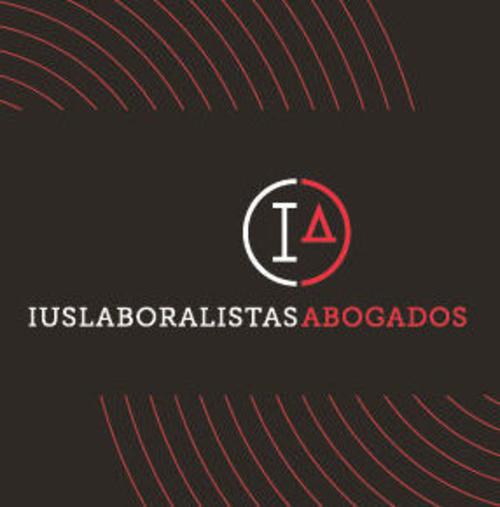 Abogados laboralistas en Tenerife