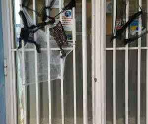 Galería de Centro de educación infantil en Leganés | Escuela Infantil Pequesol