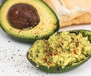 Alimentación para una piel sana