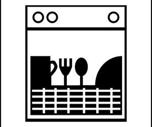 recambios y accesorios para electrodomésticos en Mallorca