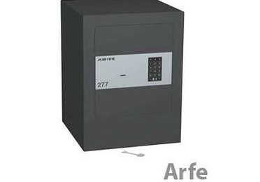 Productos de la marca Arfe