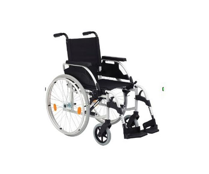 UX: Productos y servicios   de Ortopedia Parla