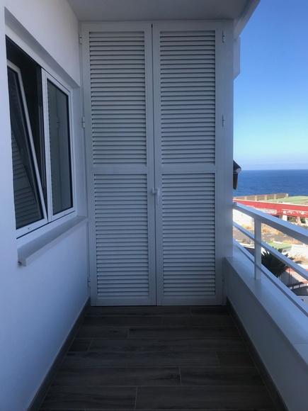 Reforma de Apartamento: Productos y servicios  de Batista y Ossorio