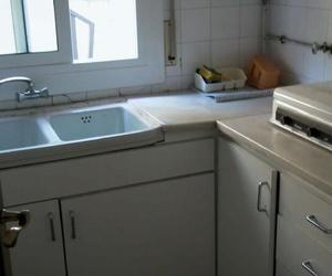Cocina de planta baja en venta en Sant Iscle de Vallalta (Barcelona)