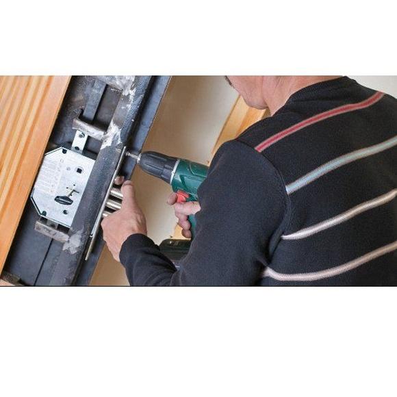 Cambio e instalación de cerraduras: Servicios de FR24H Servicios del Hogar