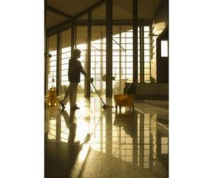 Limpieza de empresas en Vallecas, Madrid